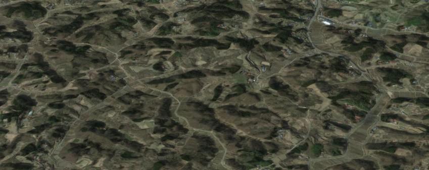 abukuma_terrain